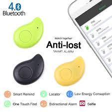 <b>GPS</b> Trackers 4 Colors Pet Dog Anti-Lost <b>GPS Tracker Smart</b> ...