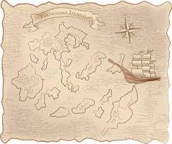 「地図無料画像」の画像検索結果
