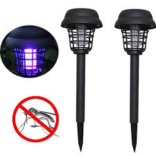 Best Price High quality <b>solar powered led</b> mosquito repeller ideas ...