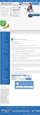 uk assignment writing service reviews for  screenshots