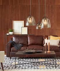 living room dcoration all i need is a sheet of paper quotes vinyl dorm interior window decals friedrich nietzsche y 903