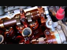 2005 nissan altima 2 5 timing chain diagram wiring diagram for nissan altima 2 5 4 cylinder engine diagram