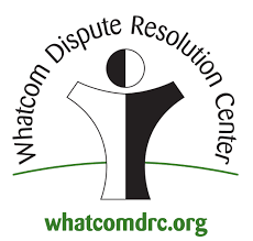 volunteer and job opportunities whatcom dispute resolution center volunteer and job opportunities