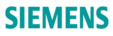 Image result for siemens