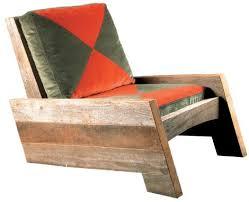 created by brazilian brazilian wood furniture