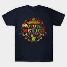 Отзывы на <b>Viva</b> Мексика. Онлайн-шопинг и отзывы на <b>Viva</b> ...