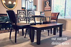 Dining Table Rooms To Go Rooms To Go Dining Tables Popular Home Interior Ideas Brilliant