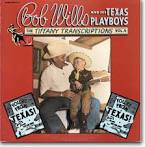 Texas Playboy Theme (Opening) by Bob Wills