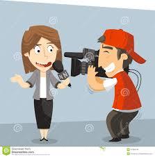 interviewee stock illustrations 76 interviewee stock journalist news reporter interview stock photo