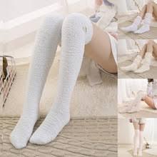 <b>2018</b> Новая мода повседневное для женщин обувь для девочек ...
