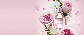<b>Viktor & Rolf</b> - L'Oréal Group