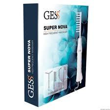 <b>Дарсонваль</b> Super Nova (<b>GESS</b>-<b>623</b>) Beurer-Shop