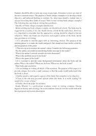 art critique example essay how to write a critique essay feldman art criticism essay example  book