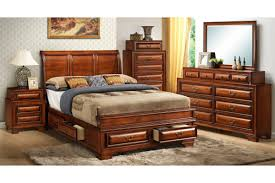 King Size Bedroom Sets Modern King Bedroom Furniture Sets Broyhill Dining Chairs Broyhill Queen