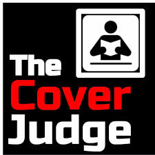 The Cover Judge