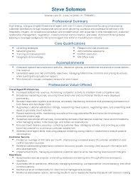 land surveyor resume inspirenow refkarenaussel ms karen aussel professional assistant land professional resume for petros kolokythias page land surveyor resume