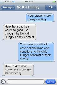 ideas about essay contests on pinterest  scholarships for   ideas about essay contests on pinterest  scholarships for college students and college scholarships