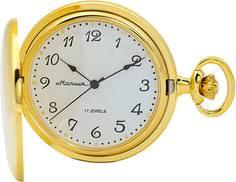 Купить <b>часы</b> наручные с карманами - цены на <b>часы</b> с карманами ...