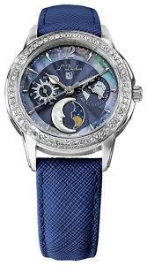 <b>Мужские часы L Duchen</b> (Л Дюшен) - купить по доступной цене ...