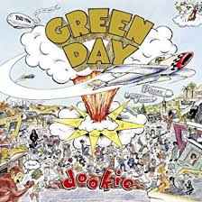 <b>Dookie</b> (Vinyl): <b>Green Day</b>, <b>Green Day</b>, Mike Dirnt: Amazon.ca: Music