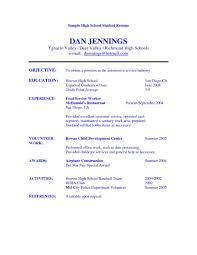 tips for resume format curriculum vitae cv examples and format of sample of resume templates expert preferred resume templates latest format of writing a curriculum vitae format
