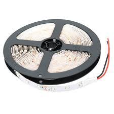 Image result for 5M 300 LEDs SMD 3528 Flexible LED Strip Light Non-Waterproof DC 12V
