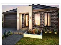 Small Picture 13 best Exterior house ideas for 2016 images on Pinterest Doors