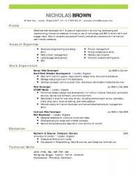Examples Of Resumes   Resume Writing Jobs Free Download Best     Domainlives