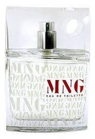 <b>Mango MNG Cut For</b> Woman: туалетная вода 30мл тестер   www ...
