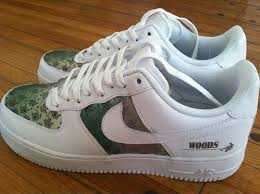 best air force one shoes air force 1 shoe