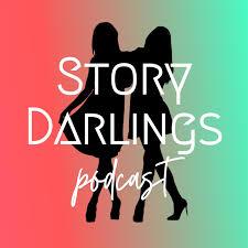 Story Darlings