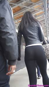 Spandex Teens Hd Candid Videos Page 5 Leggings Stalker Free