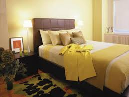 Paint Colour For Bedrooms Master Bedroom Color Combinations Pictures Options Ideas Hgtv