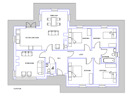 House Plans  No    Newgrove  Blueprint Home Plans  House Plans    Plan Slides