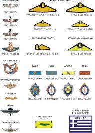 Αποτέλεσμα εικόνας για φωτο χαρτη και ελληνικου στρατου