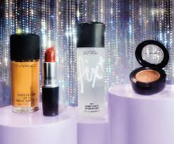 M‧A‧C Cosmetics | <b>Makeup</b> and Skincare Products - Official Site