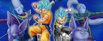 Read Dragon Ball Super Manga Free - Official Shonen Jump ... - VIZ