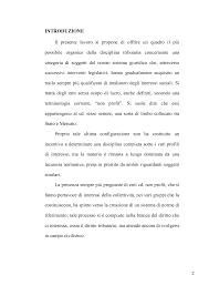the interlopers essay essay on the interlopers why not buy custom hq essays netau net encyclopedia tesionline it