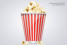 Image result for free emoticons popcorn