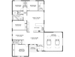 floor plans: basic floor plan popular home design creative