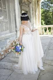 """Весільне плаття """"Monika Loretti"""": 8 000 грн. - Свадебные платья ..."""