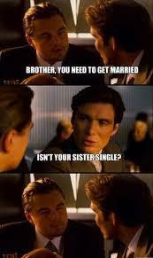 Muslim meme   Muslim Humor...   Pinterest   Muslim and Meme via Relatably.com