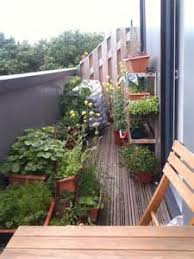 small balconies figures balcony furniture small small apartment balcony garden ideas balcony furnished small foldable
