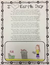 totally terrific in texas a little of this and that we also wrote letters to the tooth fairy this week oh my gosh i love reading their writing they are way too cute this template is out of my writing