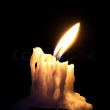 Image result for pictures of burning candles