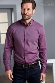 <b>Men's Formal Shirts</b> | Smart <b>Shirts</b> for <b>Men</b> | Next Official Site