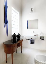 Overhead Bathroom Lighting 50 Bathroom Lighting Ideas For Every Style Modern Light Fixtures