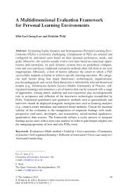 essay exploratory essay definition exploratory essay definition essay college exploratory essay formal exploratory essay owl exploratory essay definition
