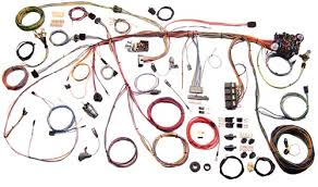 1966 mustang headlight switch wiring diagram wiring diagram and 65 mustang headlight switch wiring diagram wire