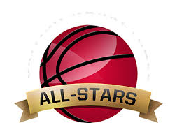 Home ⋆ All Stars <b>Basketball</b>